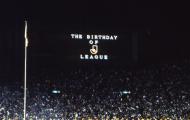 La genèse de la J.League : partie 3