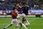 Kirin Challenge Cup 2010 : Japon 0-0 Vénézuela