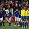 EAFF 2010 : Japon 1 – 3 Corée du Sud