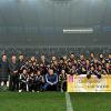 EAFF 2010 : Japon 2 – 1 Corée du Sud (féminines)