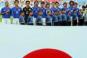 Coupe d'Asie des Nations 2004