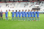 Festival International Espoir de Toulon : Japon 1-0 Pays Bas