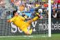 Pays Bas 1-0 Japon : une qualification à chercher face au Danemark