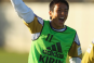 Makoto Hasebe : «La chance de notre vie»