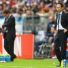 Takeshi Okada : » J'alignerai les joueurs qu'il faut pour avoir les trois points»