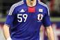Takayuki Morimoto à Arsenal?