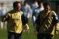 Takeshi Okada : «Les Pays Bas ont des joueurs de qualité sur tous les fronts»