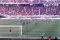 Retro 2001 : F.C. Tokyo – Tokyo Verdy 1969