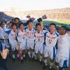 Rétro 78ème Coupe de l'Empereur : le dernier défi des Flügels