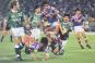 Rétro Saison 1993 : Match d'ouverture (nouvelle version)