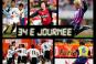 Saison 2005 : 90 minutes chrono