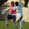 Japon 0 – 0 Zimbabwe