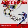 Kirin Cup 94-95