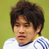 Atsuto Uchida officiellement transféré à Schalke