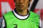 Shinji Kagawa est arrivé à Dortmund