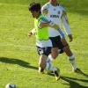 Dortmund attend Shinji Kagawa
