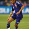 Okubo veut revenir en Europe