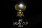 Coupe d'Asie 2011 : la bataille a déjà commencé