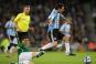 Kirin Challenge Cup : Messi avec la sélection argentine