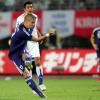 Japon 2-1 Guatemala : le Japon assure le minimum