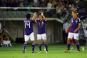 Kirin Challenge Cup 2010 : le Japon bat le Paraguay