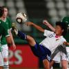 Mondial U-17 : Demi-finales pour les Japonaises