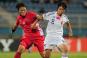 Coupe du Monde Féminine des moins de 17 ans : le Japon en finale.