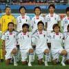 Corée du Nord 0-1 Japon : la médaille d'or pour les nippones