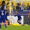 Coupe d'Asie 2011 : Japon 2-2 Corée du Sud (3-0 tab)