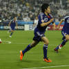 Coupe d'Asie 2011 : Japon 3-2 Qatar