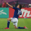 Coupe d'Asie 2011 : Australie 0-1 Japon (après prolongations)