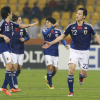 Coupe d'Asie 2011 : Le Japon in extremis