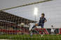 Coupe d'Asie 2011 : Arabie Saoudite 0-5 Japon