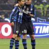 Nouveau sondage Nippon-Ganbare: «Nagatomo s'imposera-t-il à l'Inter de Milan?