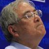 Copa América : Le Japon abandonne