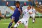 Mondial U-17 : Japon 6-0 Nouvelle-Zélande