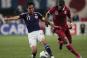 Match amical Kirin Cup : Japon 0-0 Pérou