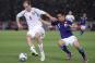 Kirin Cup 2011 : Japon 0 – 0 République Tchèque