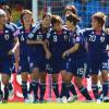 Mondial féminin 2011 : Japon 2 – 1 Nouvelle-Zélande