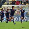 Mondial U-17 : Japon 3-1 Argentine