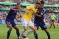 Mondial U-17 : Japon 2-3 Brésil