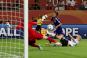 Mondial féminin 2011 : Allemagne 0-1 a.p. Japon