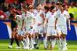 Mondial féminin 2011 : Japon 4-0 Mexique