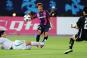 Ligue des champions asiatiques : Cerezo Osaka 4-3 Jeonbuk Motors