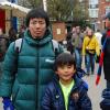 Kashima renforce son système de scouting