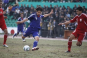 Tadjikistan 0-4 Japon : la logique a été respectée