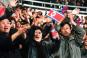 Corée du Nord 1 – 0 Japon : un faux pas à Pyongyang