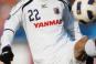 Taikai Uemoto courtisé par Vegalta Sendai