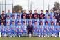 Bilan de fin de saison : Montedio Yamagata (2/18)