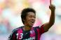 Kiyotake : la rumeur Nuremberg de retour